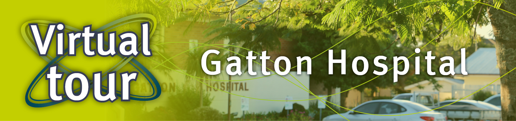 Gatton Health