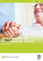 clinical services plan thumbnail