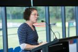 West Moreton Health Executive Director Mental Health and Specialised Services Rachel Phillips